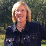 Cheryl Bauer-Armstrong